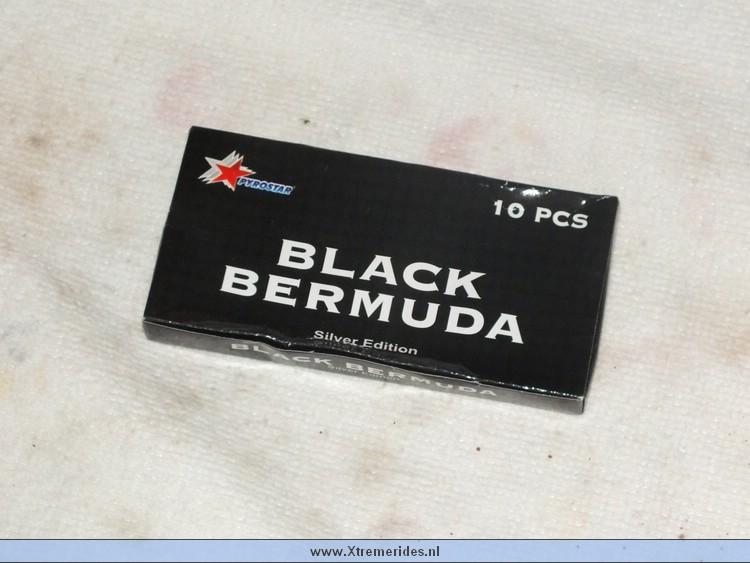 ... black bread black bottom pie black devil deafheaven new bermuda black
