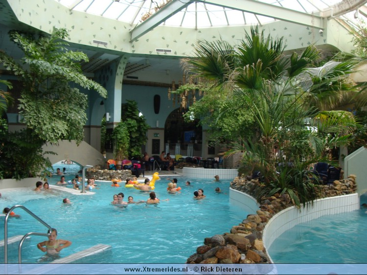 1000 images about center parcs port zelande in ouddorp zuid on met