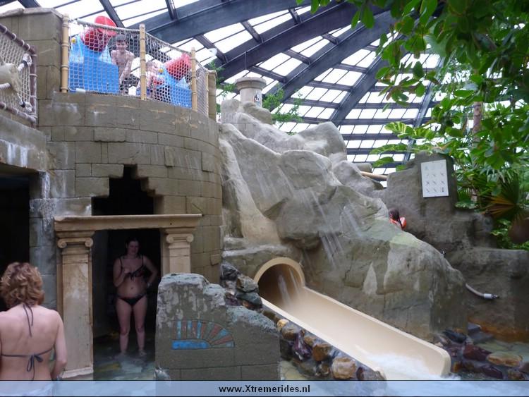Aqua mundo center parcs forum spetterend verfrissend informatie fansite van center parcs - Fotos van zwembaden ...