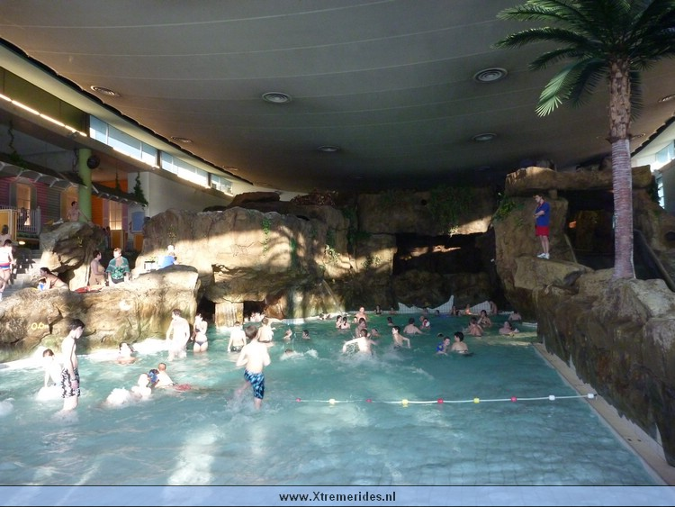 sportiom den bosch zwembad gezondheid en goede voeding