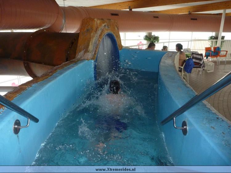 Zwembad stappegoor tilburg in tilburg groupon amazing zwemmen in