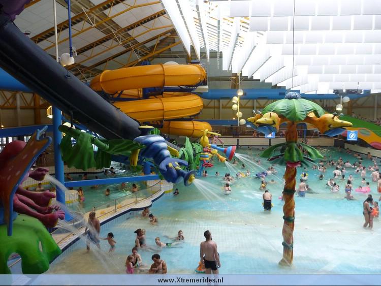Foto tr tongelreep 27 02 2011 - Fotos van zwembaden ...